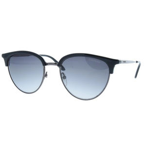 Carrera CA 117 CVL7Z Black Sunglasses ODU